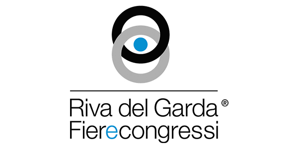 Riva Fierecongressi