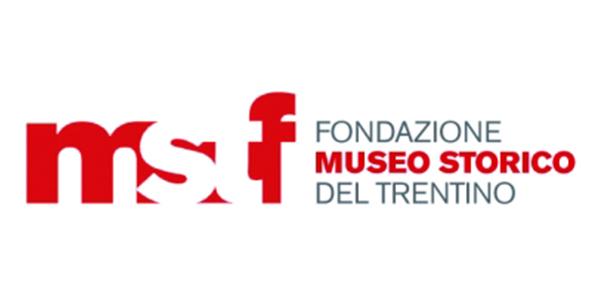 Fondazione Museo Storico Trento