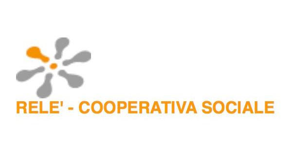 Cooperativa Relè
